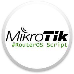 Mikrotik RouterOS script - Visual Studio Marketplace